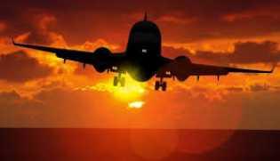Pesawat Jatuh di Lingga, 13 Penumpangnya Adalah Polisi