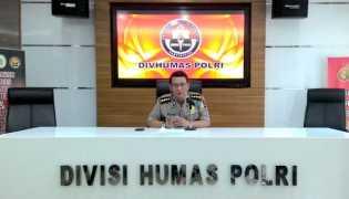 Terlibat Dugaan Makar, Mantan Anggota DPR RI Hatta Taliwang Ditangkap