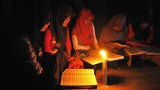 PLN Tak Jamin Listrik Tidak Padam Bulan Ramadhan, Ini Alasannya