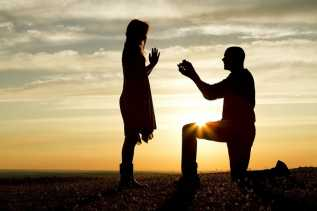 Cari Pasangan Hidup? Hindari Pria Berkarakter Seperti Ini