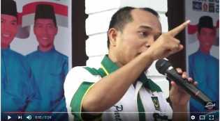 Video Laporan Khusus: Keajaiban Angka 3 Dalam Al-quran