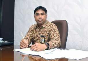 KPU Gunakan Aplikasi SIPPP untuk Pendaftaran Calon Anggota DPD RI