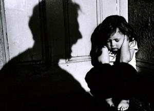 Lembaga Bantuan Perlindungan Anak dan Perempuan Sebut Pekanbaru Tidak Aman Untuk Anak
