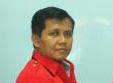 ' BISA' Tidak Diloloskan KPU, PDI P Belum Tentukan Sikap