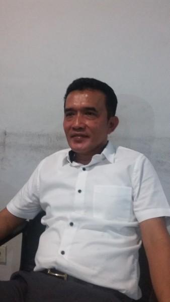 Setahun, DPRD Pekanbaru Setujui 13 Ranperda Menjadi Perda