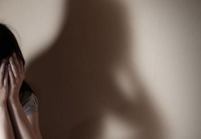 Siswi SMP Hamil 5 Bulan, Buah Dari Nafsu Ayah Tiri