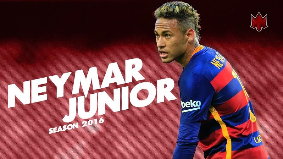 Kasus Korupsi Transfer, Neymar Dituntut 2 Tahun Penjara