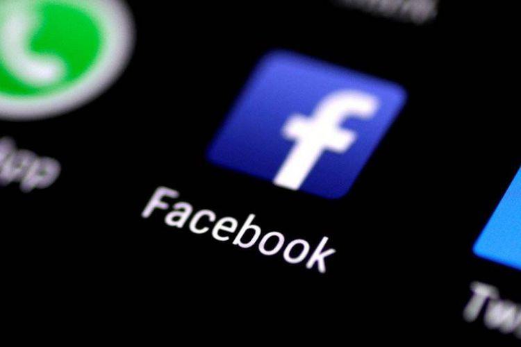 Ditangkap Karena Sebar Foto Bugil Kekasih di Facebook