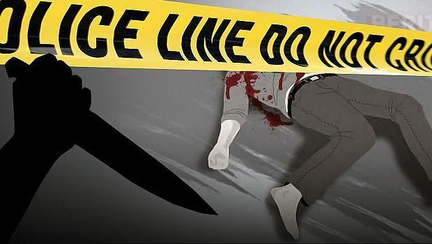 Ketua PAC Gerindra Ditemukan Tewas Bersimbah Darah di Gudang Pupuk