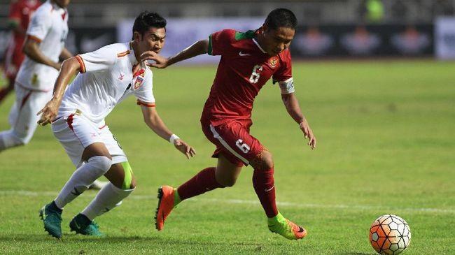 Besok, Evan Dimas dan Ilham Udin Gabung Selangor FA