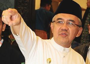 Bank Riau Mana? Cepat Suruh ke Sini