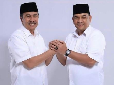 Sederetan Artis Ibu Kota Ini akan Hadir Kampanye Akbar Syamsuar - Edy Nasution