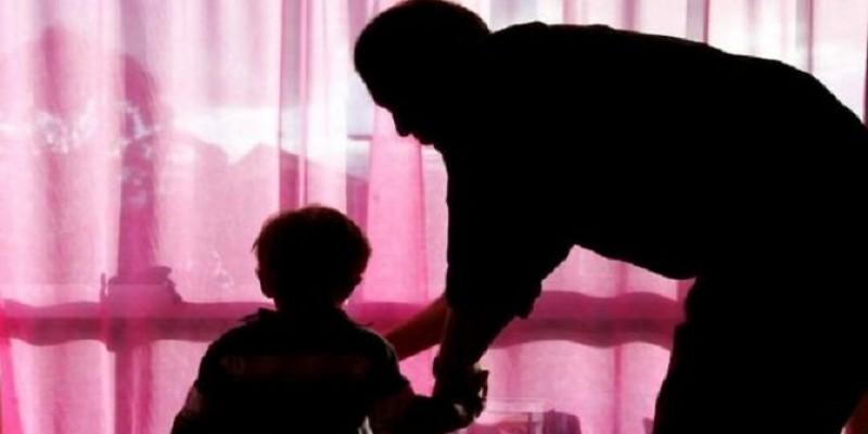 Seorang Wanita Ditahan Usai Mencabuli Dua Anak Dibawah Umur