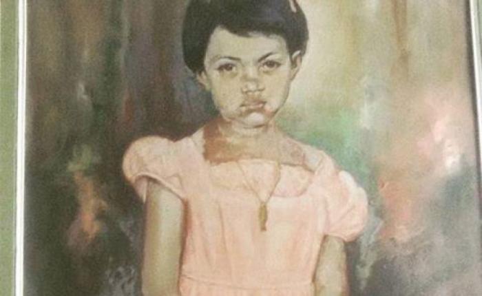 Kisah Pilu Ade Irma Suryani, Pahlawan Cilik nan Cantik Gugur dalam Tragedi G30S/PKI