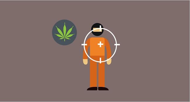 14 Terpidana mati kasus narkoba mulai dipindah ke ruang isolasi