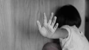 Lakukan Kekerasan Pada Kemaluan Anak Tirinya, Romadi Dilaporkan ke Polisi