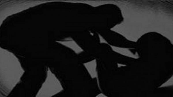 Bejat, Pria Berusia 53 Tahun Cabuli Bocah TK Dalam Pompong