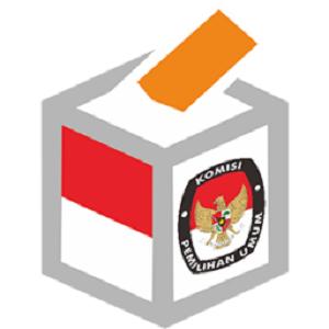 Pencalonan Bupati Jombang di Pilkada 2018 Masih Diakui KPU