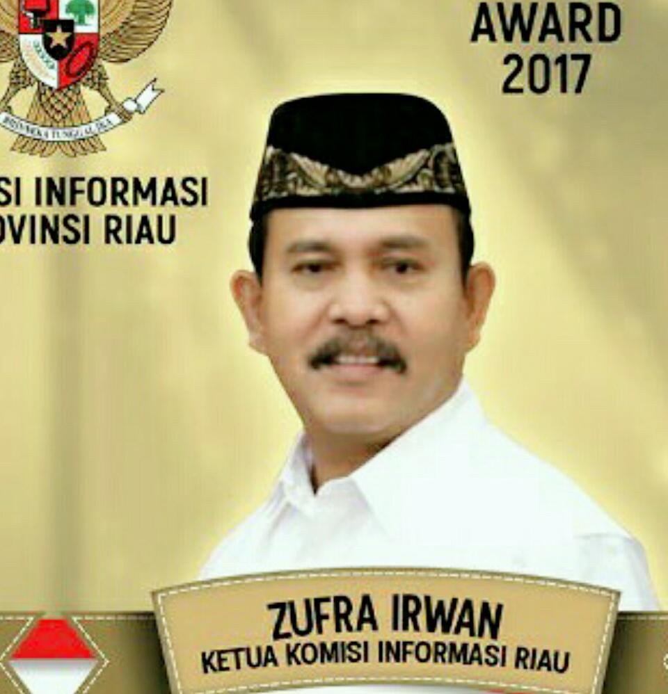 Tak Transparan, Besok Bank Riau Kepri Disidang di KI Riau