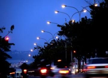 Korupsi Lampu Jalan di Pekanbaru, Kejati Segera Tetapkan Tersangka