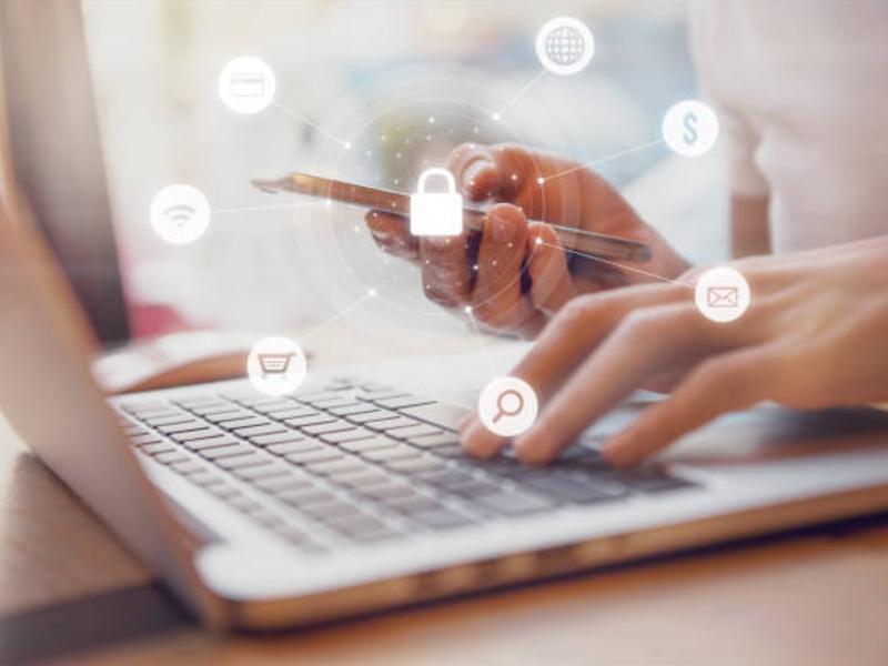 Lagi Viral, Bisnis Online Bisa Hasilkan Uang 1-8 Juta Perhari