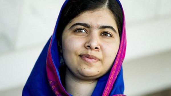 Malala: Perempuan korban Taliban itu 'mudik' ke Pakistan untuk pertama kali