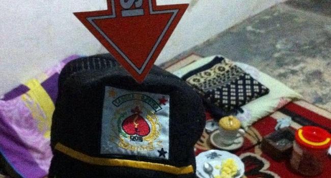Abdul Muhjib Nabi Palsu, Menjanjikan Masuk Surga Se Harga Rp 2 Juta