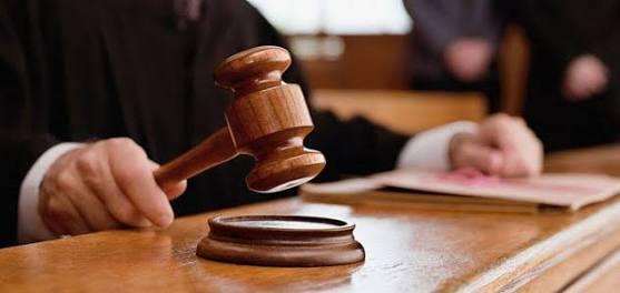 Hakim PN Pekanbaru Bebaskan San Tji Terdakwa Penipuan Rp1,9 Miliar