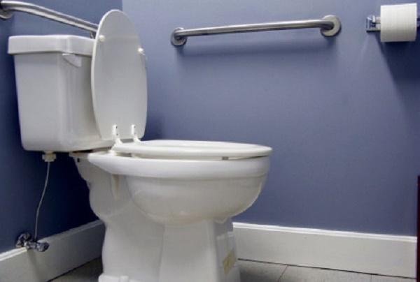 Dokter: Ibu Hamil Sebaiknya Gunakan Toilet Duduk Saat Buang Air