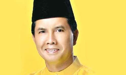 DPRD Riau Beberkan Nama 22 Perusahaan Penunggak Pajak Alat Berat