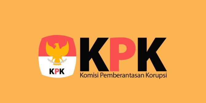 Meski kewalahan, KPK tetap ladeni praperadilan tersangka korupsi