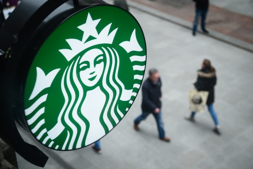 PP Muhammadiyah Serukan Boikot Starbucks Karena Mendukung Yang Ginian
