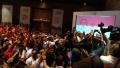 Ini Harapan Besar Jokowi Kepada Masyarakat Riau