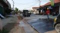 DPRD Dukung Kinerja WiKA - KARAGA KSO Bangun Jaringan Pipa di Pekanbaru
