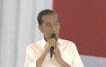 Agenda Presiden Jokowi ke Riau Masih Dirahasiakan
