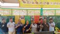 Tokoh Adat dan Lintas Agama di Riau Bersatu Tolak Radikalisme dan Jaga Kamtibnas