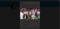Momen Ronaldo Undang Fan Cilik ke Bangku Cadangan Juventus