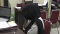 Ini Cara Mahasiswi di Makassar Rekayasa Penculikan dan Ancam Ortunya